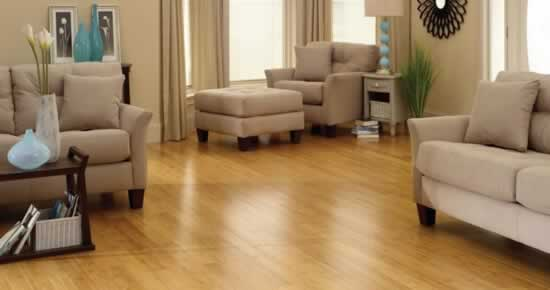 Bamboo Flooring In Buffalo Flooring Services Buffalo Ny One