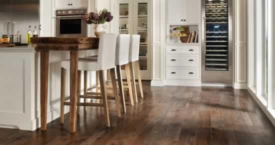 Hardwood Floors In Buffalo Flooring Services Buffalo Ny One